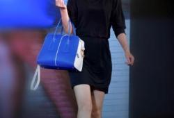 Bag-fashion-show-1-Landi.JPG